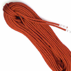 Rescue Floating Rope 11mm