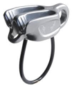 Black Diamond Guide belay device